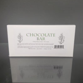500mg CBD Dark Chocolate Bar